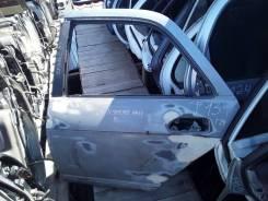Дверь на Nissan Skyline HR33 ном. г24
