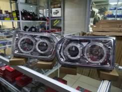 Фара Nissan Terrano 50