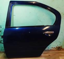 Дверь задняя правая Nissan Primera P11 144