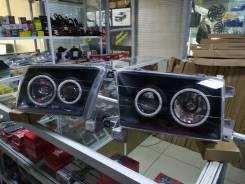 Фара Toyota Hilux Surf 185