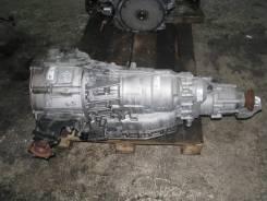 АКПП (автоматическая коробка переключения передач) Audi A4 B8 (79)