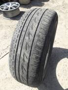Bridgestone Playz RV Ecopia PRV-1, 215/60R16