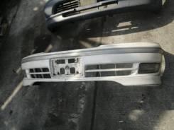 Бампер передний Toyota Mark 2 Qualis