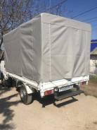 Nissan Vanette. Продам грузовик Nissan vanette, 1 800куб. см., 1 280кг., 4x2