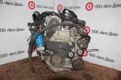 Двигатель D4EB для Хендай Санта Фе 2.2 155 л. с. – из Кореи