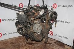Двигатель D4DD 3.9 CRDi 140Ps для Хендай HD 65/72/78 – из Кореи