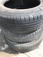 Nexen/Roadstone N'blue HD Plus, 195\65\15