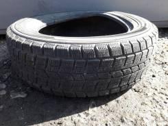 Dunlop DSX, 185/65/15