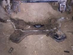 Балка подмоторная (подрамник) для Peugeot Boxer 250 2006>