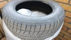 Bridgestone Blizzak VRX, 195/60R15