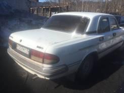ГАЗ 3110 Волга. 3110, 406 INJEKTOR