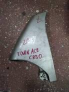 Крыло переднее левое Toyota Townace CR30