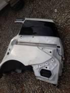 Крыло заднее левое Mazda Premacy CW 2010-