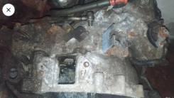 АКПП коробка автомат мазда 626 GE 1992-97