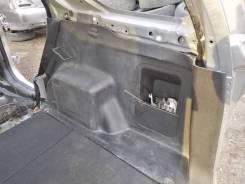 Обшивка багажника Honda Airwave, правая GJ2