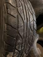 Dunlop Grandtrek, 265/65 R17