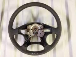 Рулевое колесо Honda Honda CR-V 1996-2002