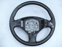 Рулевое колесо Peugeot Peugeot 308 Т7 2007-2015 [96598451ZD]