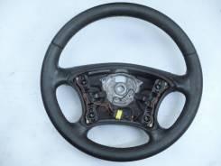 Рулевое колесо Citroen Citroen C5 2004-2008 [96494358ZE]