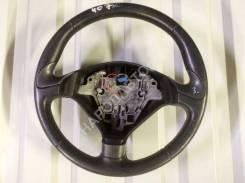 Рулевое колесо Peugeot Peugeot 407 2004-2010