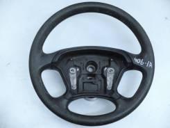 Рулевое колесо Peugeot Peugeot 406 1999-2004 [1970954000]