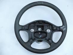 Рулевое колесо Peugeot Peugeot 406 1999-2004