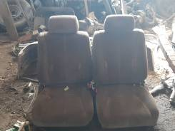 Toyota Mark II. GX811092824