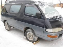 Toyota Lite Ace. 062226, OTCUTCTBUET