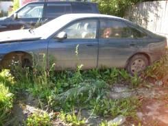 Mazda 626. 062226, OTCUTCTBUET