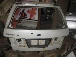 Nissan Presage. 062226, OTCUTCTBUET