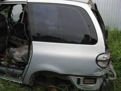 Volkswagen Sharan. 062226, OTCUTCTBUET