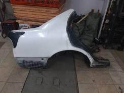 Крыло заднее правое Toyota Aristo jzs147