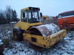Bomag BW 213 D-40. Каток дорожный , 2011 г. Под заказ