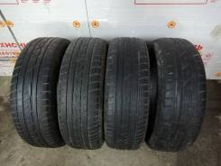 Toyo Proxes CF1 SUV, 225/65 R17