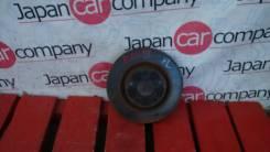 Диск тормозной передний правый вентилируемый Toyota RAV 4 2006-2013