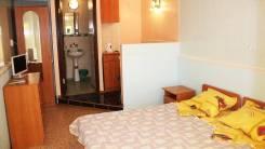 6 комнат и более, улица Заречная 29, пос. Солнечногорское. Алуштинский район, 344,0кв.м.