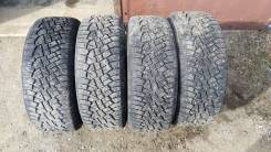 Continental IceContact 2, 205/55/R16