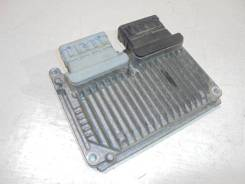 Блок управления двигателем Chevrolet Orlando 2010-2015 [25191636]