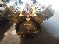Двигатель Toyota Land Cruiser/ Lexus LX