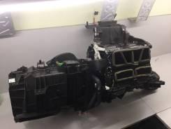 Корпус отопителя в сборе [C2Z12260] для Jaguar XF X250 [арт. 509449]