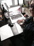 Онлайн Дегустации на заказ не выходя из дома