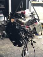 Двигатель Rb20e 2000cc