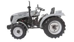 Xingtai XT-244. Минитрактор Синтай 244 (4WD), 24 л.с.