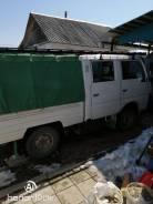 Nissan Atlas. Продам грузовик , 1 600куб. см., 1 000кг., 4x2