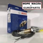 Кислородный датчик Bosch для BMW Официально Здесь