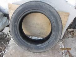 Goodyear Ice Navi NH, 195/60 R15