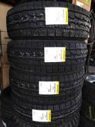 Dunlop Grandtrek AT5, 215/65 R16