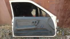 Дверь левая Toyota Corolla Levin AE91
