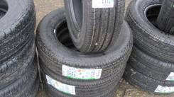 Gremax Capturar CF20, 195/70 R15