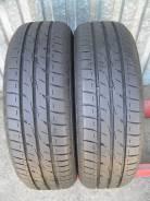 Bridgestone Ecopia EX20RV, 195 65 15